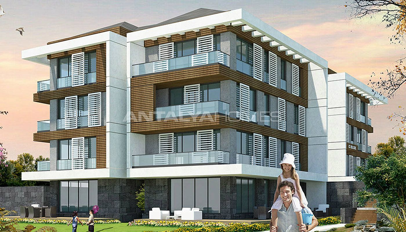 special-architecture-apartments-in-luxury-project-of-yalova-005.jpg