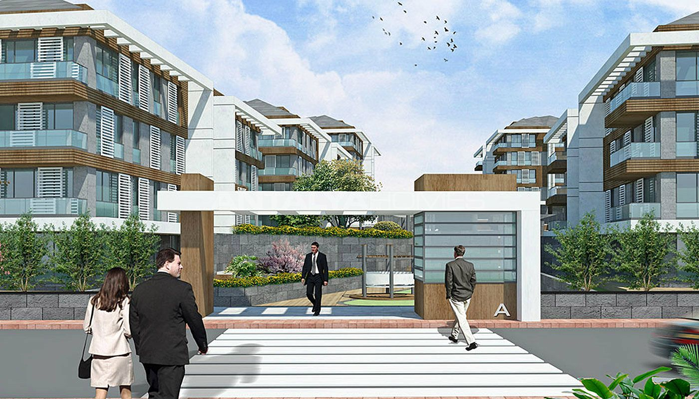 special-architecture-apartments-in-luxury-project-of-yalova-006.jpg