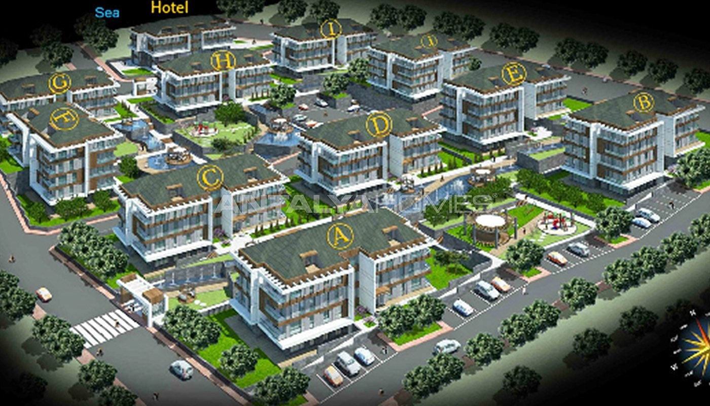 special-architecture-apartments-in-luxury-project-of-yalova-plan.jpg