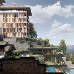 special-designed-uskudar-apartments-with-bosphorus-view-009.jpg