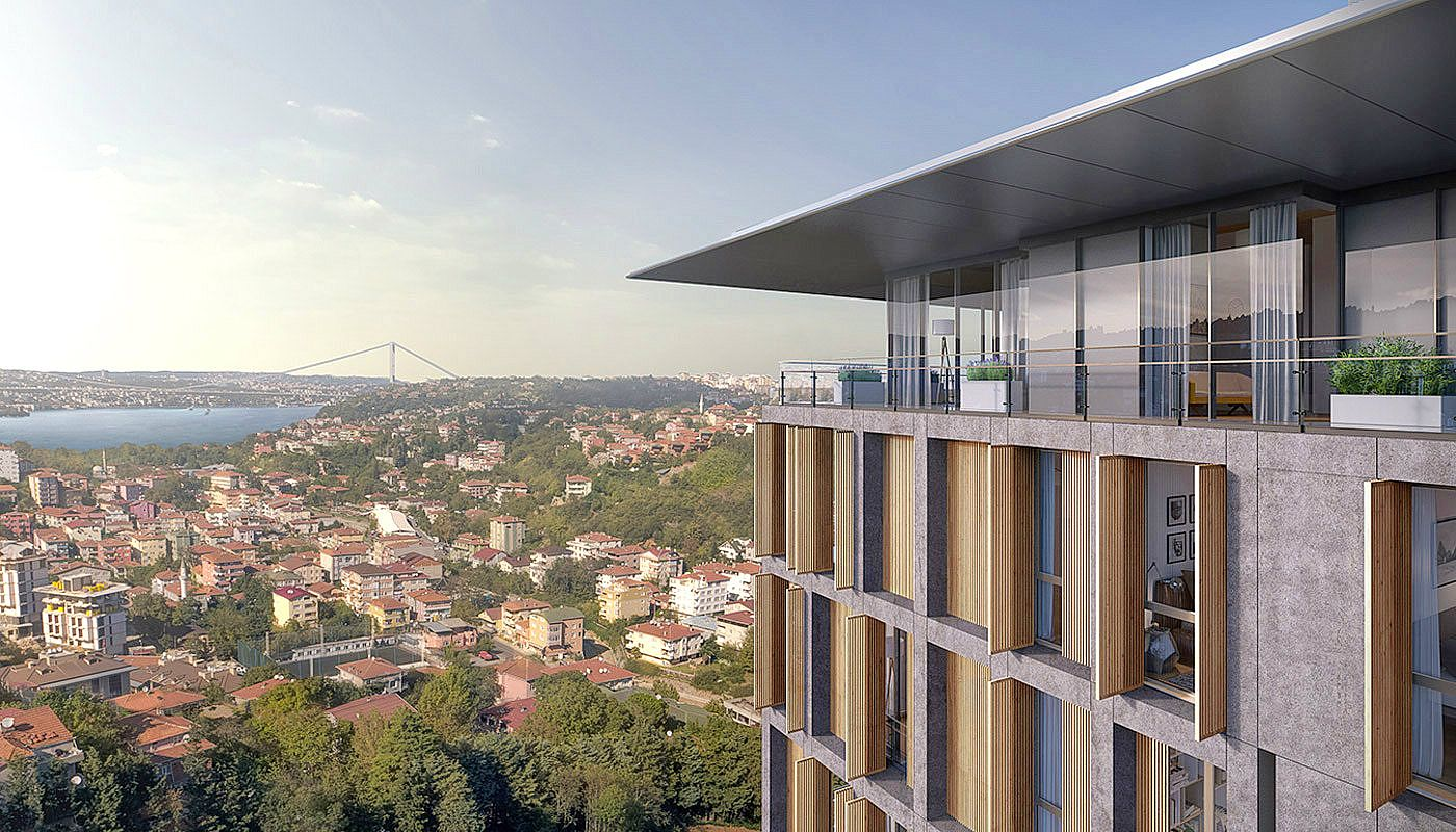 special-designed-uskudar-apartments-with-bosphorus-view-main.jpg