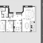 special-designed-uskudar-apartments-with-bosphorus-view-plan-002.jpg