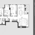 special-designed-uskudar-apartments-with-bosphorus-view-plan-005.jpg