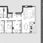 special-designed-uskudar-apartments-with-bosphorus-view-plan-006.jpg