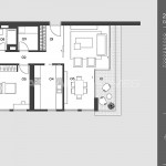 special-designed-uskudar-apartments-with-bosphorus-view-plan-008.jpg