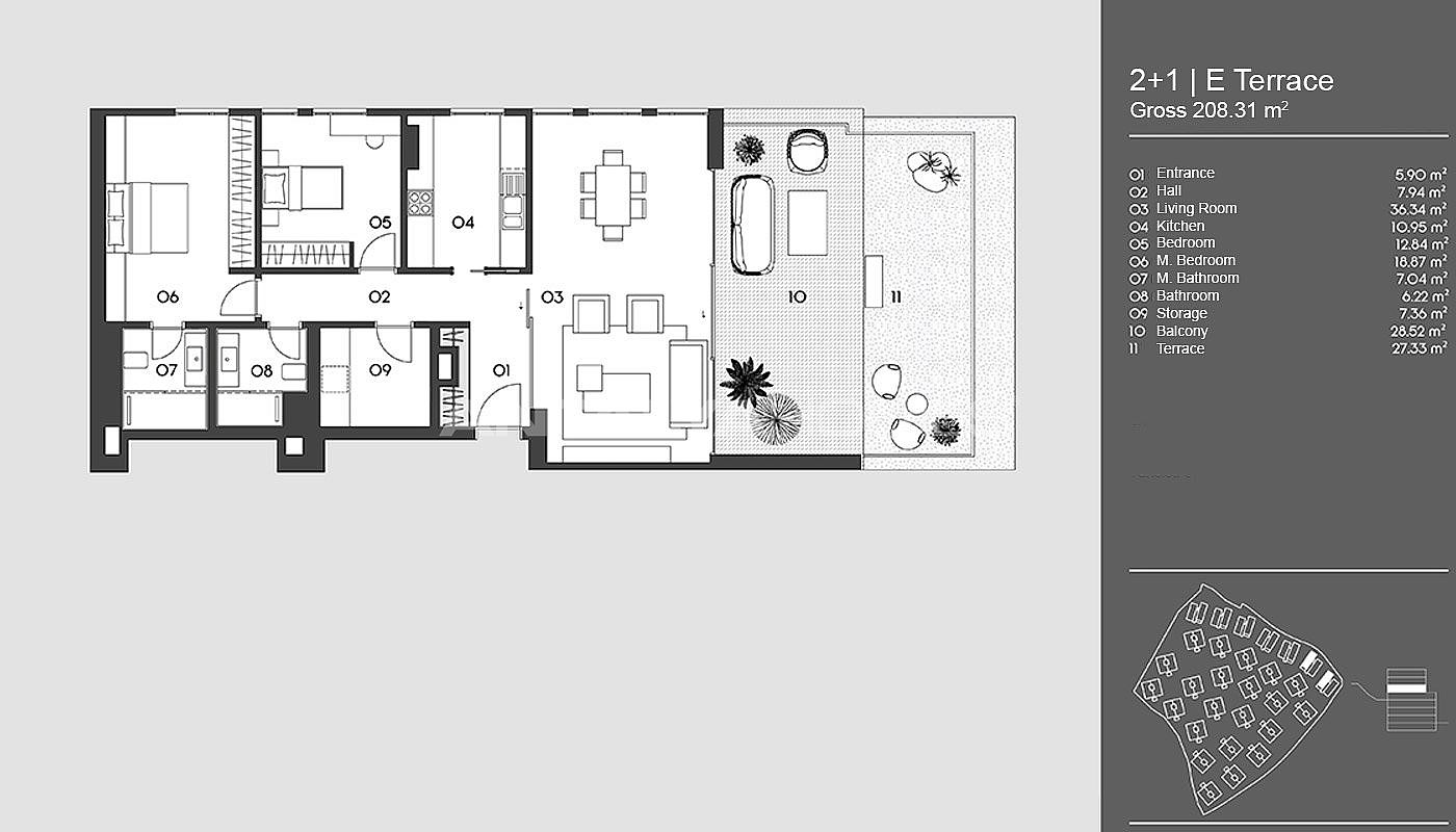 special-designed-uskudar-apartments-with-bosphorus-view-plan-013.jpg