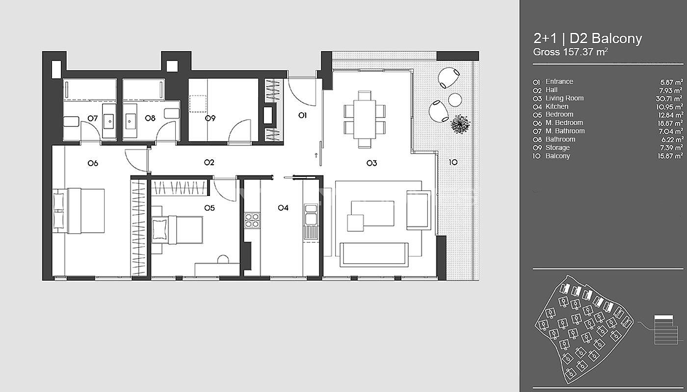 special-designed-uskudar-apartments-with-bosphorus-view-plan-014.jpg