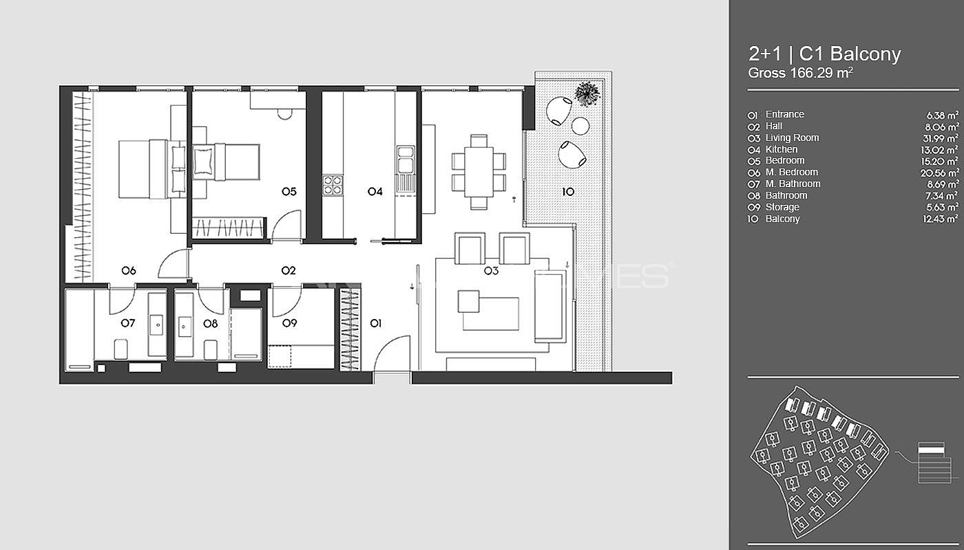 special-designed-uskudar-apartments-with-bosphorus-view-plan-017.jpg