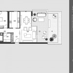 special-designed-uskudar-apartments-with-bosphorus-view-plan-020.jpg