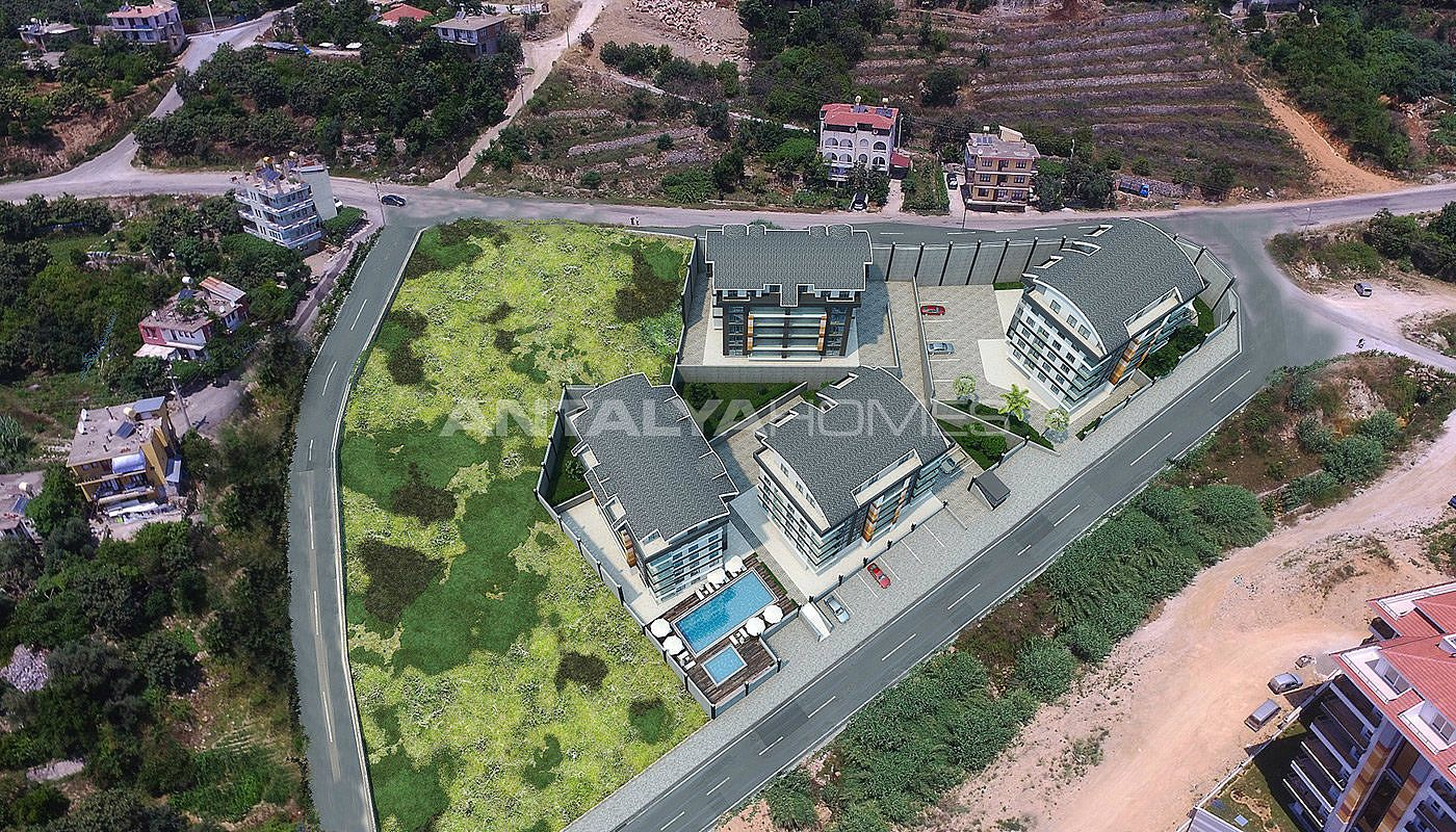 stylish-alanya-apartments-offering-peace-and-comfort-in-oba-03.jpg