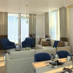 stylish-alanya-apartments-offering-peace-and-comfort-in-oba-interior-01.jpg