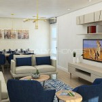 stylish-alanya-apartments-offering-peace-and-comfort-in-oba-interior-02.jpg