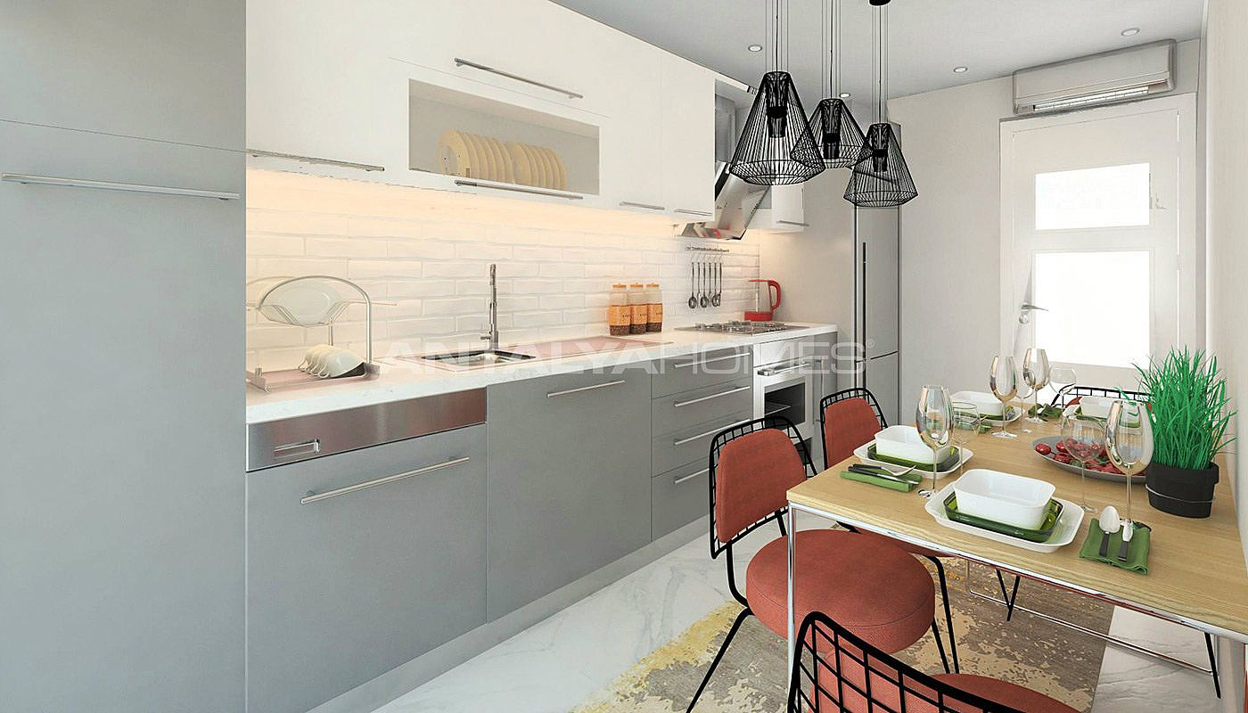 stylish-alanya-apartments-offering-peace-and-comfort-in-oba-interior-03.jpg