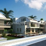stylish-apartments-close-to-turizm-street-in-belek-turkey-002.jpg