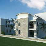 stylish-apartments-close-to-turizm-street-in-belek-turkey-003.jpg
