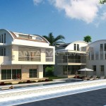 stylish-apartments-close-to-turizm-street-in-belek-turkey-004.jpg