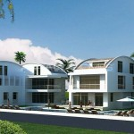 stylish-apartments-close-to-turizm-street-in-belek-turkey-005.jpg