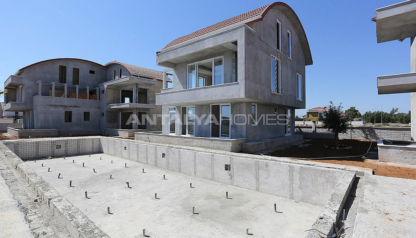 stylish-apartments-close-to-turizm-street-in-belek-turkey-construction-001.jpg