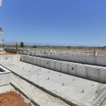 stylish-apartments-close-to-turizm-street-in-belek-turkey-construction-003.jpg