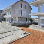 stylish-apartments-close-to-turizm-street-in-belek-turkey-construction-004.jpg