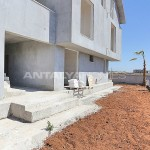 stylish-apartments-close-to-turizm-street-in-belek-turkey-construction-005.jpg