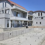 stylish-apartments-close-to-turizm-street-in-belek-turkey-construction-006.jpg