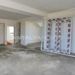 stylish-apartments-close-to-turizm-street-in-belek-turkey-construction-007.jpg