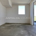 stylish-apartments-close-to-turizm-street-in-belek-turkey-construction-009.jpg