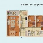 stylish-designed-apartments-in-istanbul-avcilar-plan-03.jpg