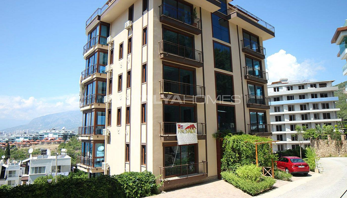 turnkey-alanya-apartments-with-the-sea-and-forest-views-008.jpg
