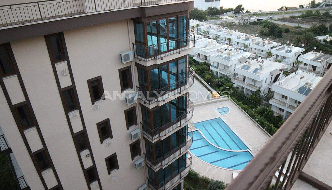 turnkey-alanya-apartments-with-the-sea-and-forest-views-010.jpg