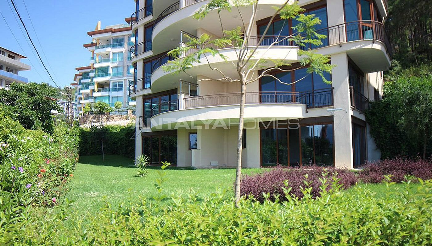 turnkey-alanya-apartments-with-the-sea-and-forest-views-011.jpg