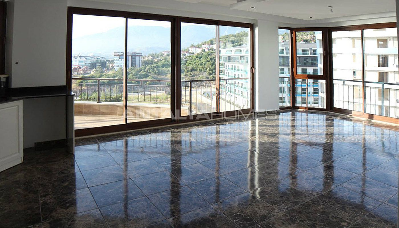 turnkey-alanya-apartments-with-the-sea-and-forest-views-interior-001.jpg