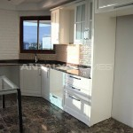 turnkey-alanya-apartments-with-the-sea-and-forest-views-interior-004.jpg