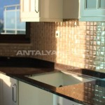 turnkey-alanya-apartments-with-the-sea-and-forest-views-interior-005.jpg