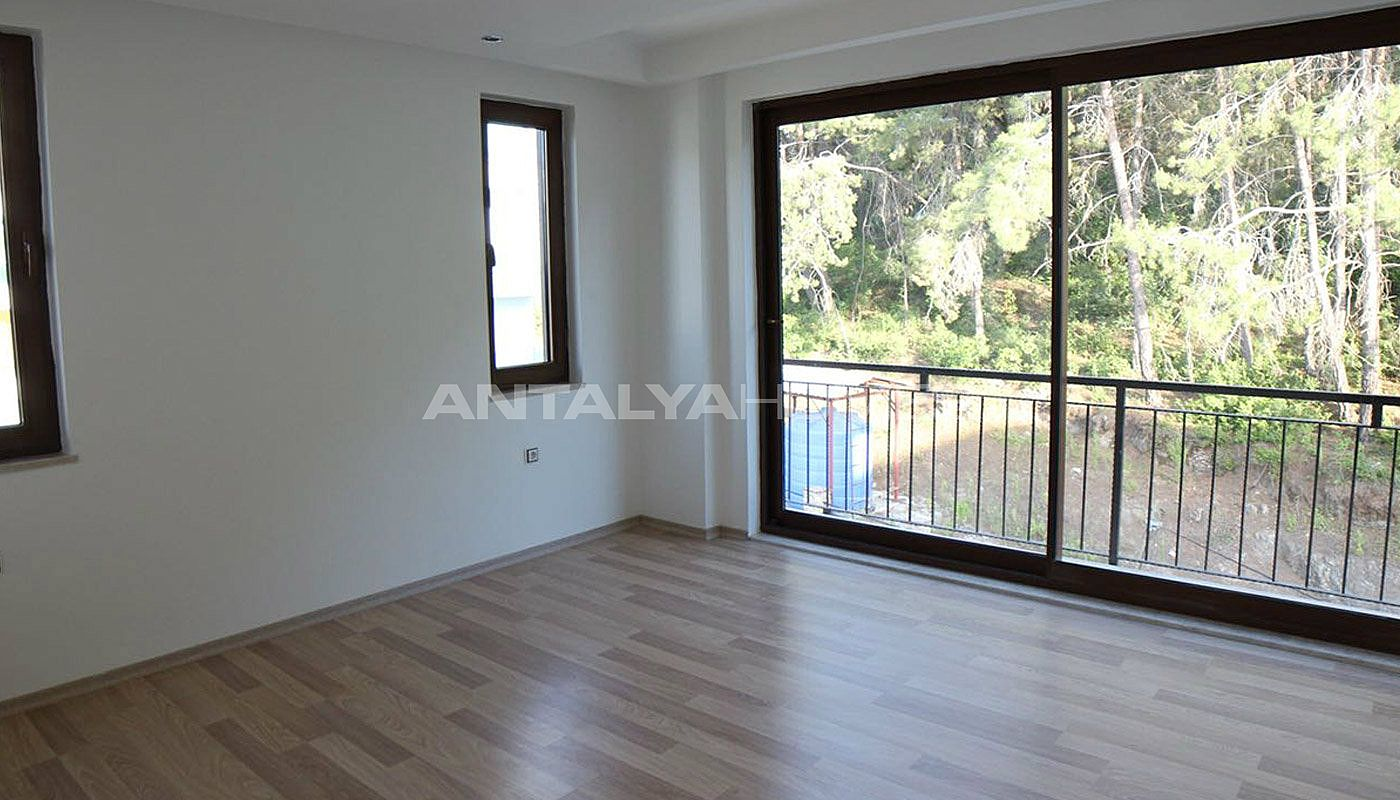 turnkey-alanya-apartments-with-the-sea-and-forest-views-interior-010.jpg