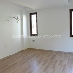 turnkey-alanya-apartments-with-the-sea-and-forest-views-interior-012.jpg