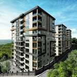 uninterrupted-sea-view-luxury-apartments-in-trabzon-yomra-001.jpg