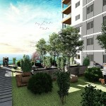 uninterrupted-sea-view-luxury-apartments-in-trabzon-yomra-011.jpg
