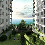 uninterrupted-sea-view-luxury-apartments-in-trabzon-yomra-012.jpg