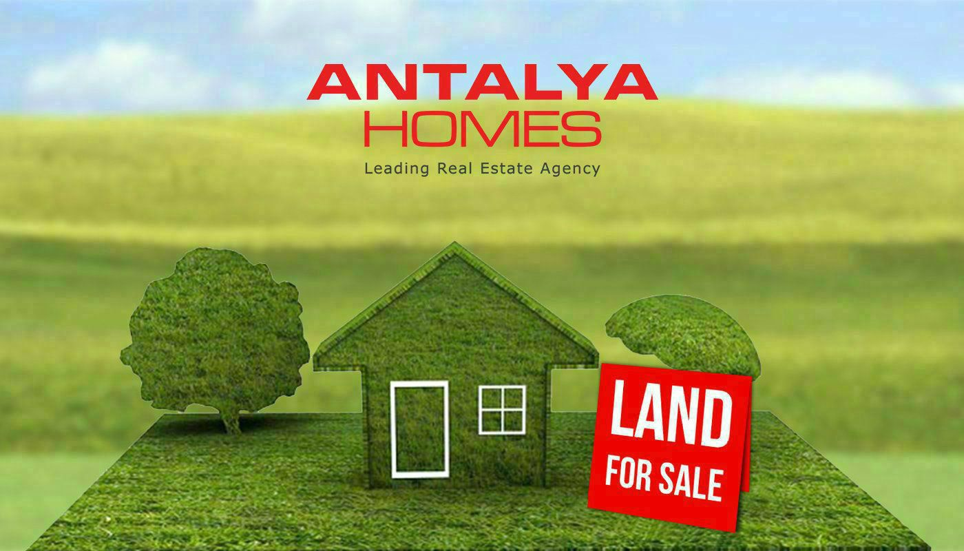 urgent-sale-villa-land-in-dosemealti-antalya-main.jpg