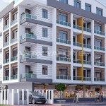 well-positioned-cozy-apartments-in-antalya-turkey-01.jpg