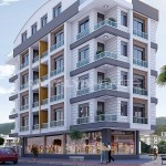 well-positioned-cozy-apartments-in-antalya-turkey-02.jpg