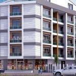 well-positioned-cozy-apartments-in-antalya-turkey-03.jpg