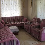 3-bedroom-apartment-close-to-the-center-in-antalya-interior-009.jpg