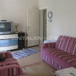 3-bedroom-apartment-close-to-the-center-in-antalya-interior-010.jpg