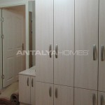 3-bedroom-apartment-close-to-the-center-in-antalya-interior-014.jpg