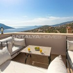 3-bedroom-private-house-in-kalkan-turkey-001.jpg