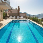 3-bedroom-private-house-in-kalkan-turkey-002.jpg