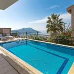 3-bedroom-private-house-in-kalkan-turkey-003.jpg